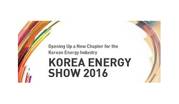 Energy Korea