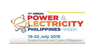 Power & Electricity Philippines