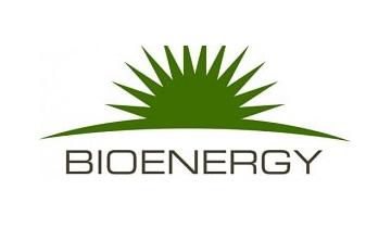 Bioenergy Australia Conference