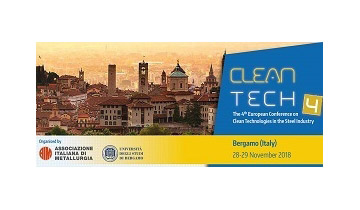 CleanTech 4