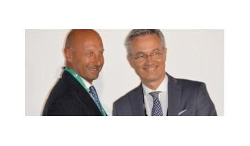 Turboden joins COGEN Europe