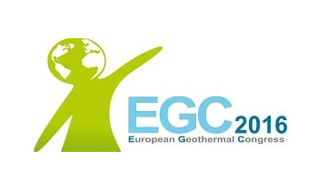 EGC 2016