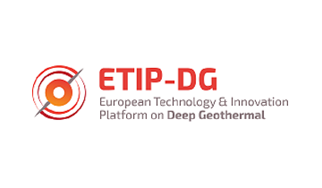 Designing the future of geothermal energy. The Strategic Research and Innovation Agenda for Deep Geothermal has been released.