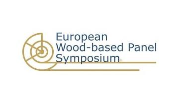 11th European Wood-based Panel Symposium