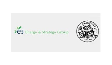 Convegno finale Energy Strategy Energy Efficiency Report 2018