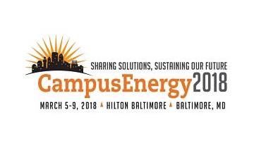Campus Energy