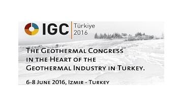 IGC Turkey