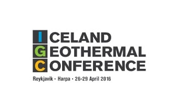 Iceland Geothermal Conference