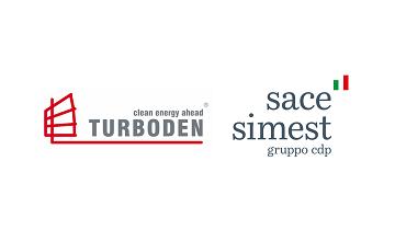 Con Turboden energia green a El Salvador