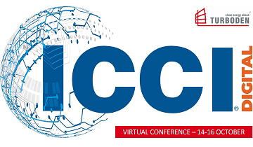 ICCI Conference and Fair