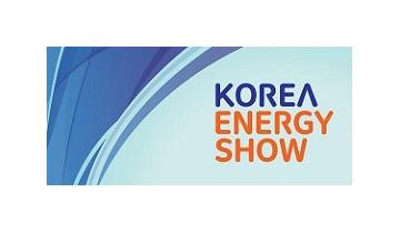 Korea Energy Show 2019
