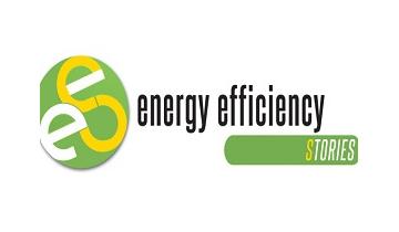 EES 2018-Energy Efficiency Stories