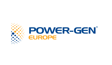 Power-Gen Europe