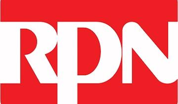 Turboden fornisce un sistema per la generazione di energia a EDC