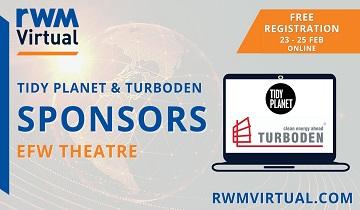 RWM digital expo