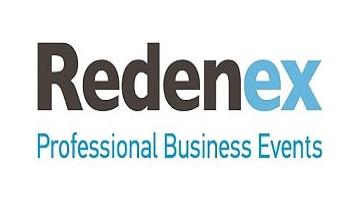 Redenex