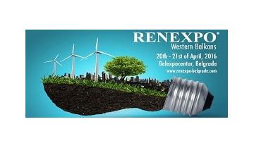 Renexpo Western Balkans