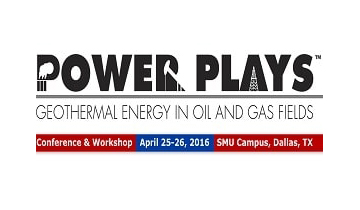 SMU Power Plays Conference