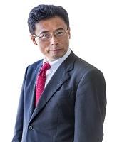 FUMIHARU SHIMAMOTO