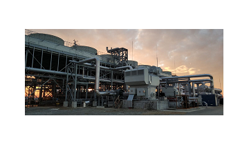 Italian Turboden continues making inroads in new geothermal markets