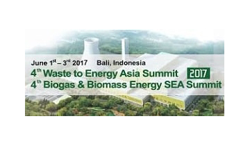 Waste to Energy Asia Summit