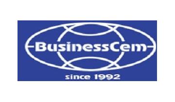BusinessCem Almaty