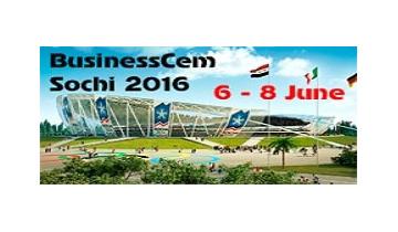 BusinessCem Sochi