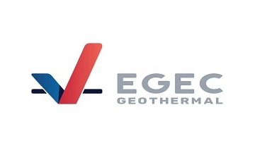 EGEC new geothermal video