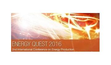 Energy Quest 2016