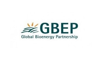4th Bioenergy Week