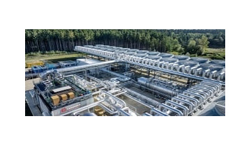 Turboden Awarded a New Geothermal Power Plant in Germany for Geothermie Holzkirchen GmbH