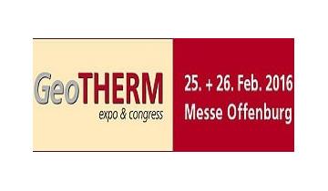 IGC Forum & Geotherm