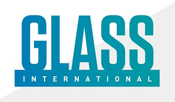 glass international