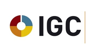 IGC - Invest Geothermal