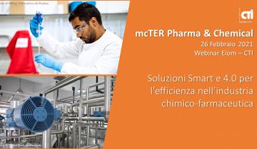 mcter pharma