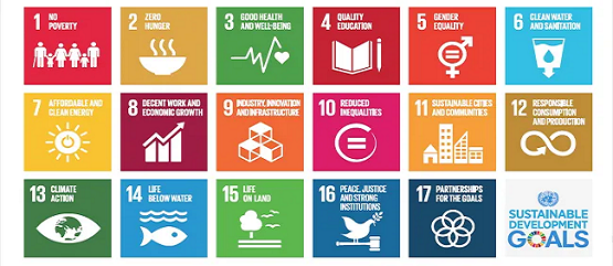 SDGs-sustainable-goals
