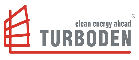 Message from Turboden CEO, Paolo Bertuzzi