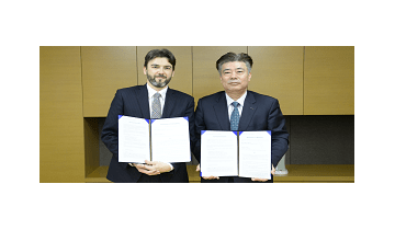 POSCO chooses Turboden for Energy Efficiency projects in Korea