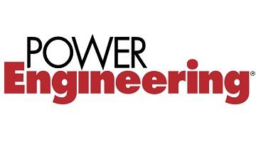 Turboden fornisce un sistema geotermico da 29 MW nelle Filippine