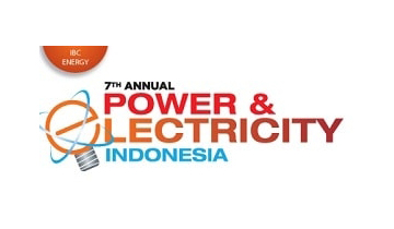 Power & Electricity Indonesia