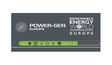 Power-Gen Europe